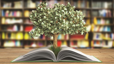 Make Life-Changing Income Selling Used Books on Amazon FBA