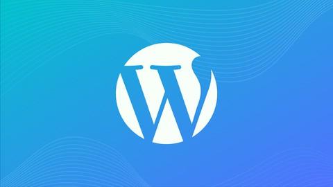 Wordpress 2020 | Crea tu propia pagina web sin código