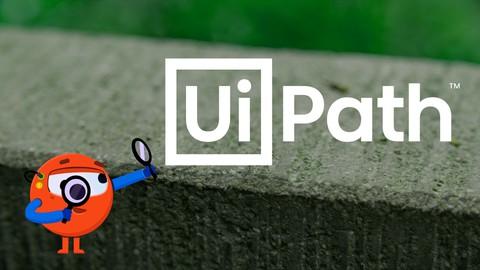 【無料編】RPAコンサルタントが教えるUiPath Studioの始め方