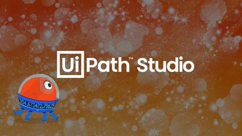 【上級編】RPAコンサルタントが教えるUiPath Studio ~共通処理を集約して長期間安定した良い処理を作る方法~