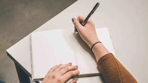 Core Java Practice Test Exam Interview Questions