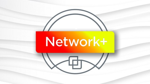 CompTIA Network + N10-007 Practice Test