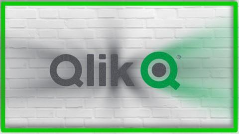 Introducción al Análisis de Datos con Qlik Sense Business