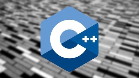 Structural Design Patterns in Modern C++