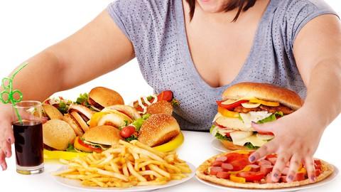 Corso di psicologia clinica sui disturbi della nutrizione