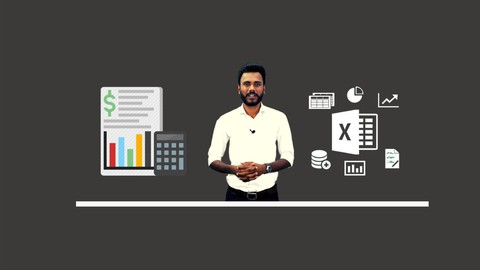 Tally.ERP9+TallyPrime+GST+IncomeTax+TDS+MS Excel తెలుగు లో