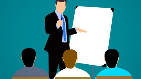 Project Management Professional (PMP) : Practice Tests
