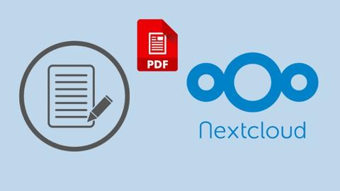 Comment créer/stocker les documents numériques d'entreprise