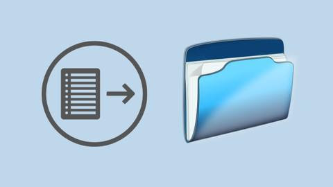 Comment gérer les flux de documents numériques d'entreprise