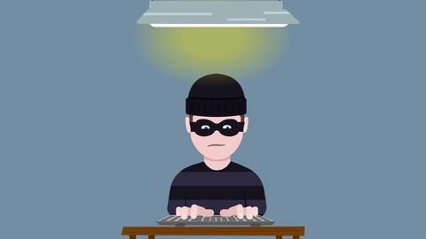 Базовый курс по информационной безопасности