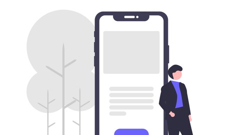 MVVM in SwiftUI: Build News App with NewsAPI & Combine