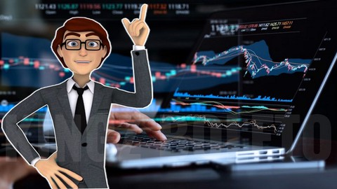 Forex Scalping Strategy Course-Guide in Scalping the Forex