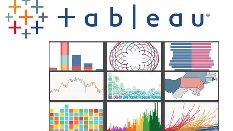 Tableau for Beginners