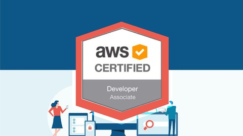 AWS Certified Developer - Associate Latest Practice Exam