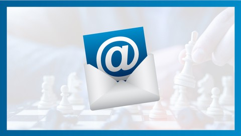 Das E-Mail Marketing Komplettpaket 2021