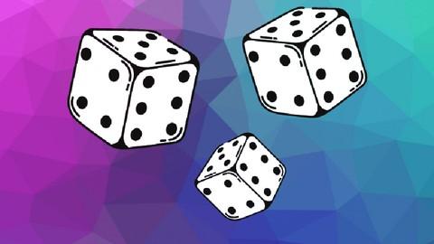 Random Variable Probability and Expectation