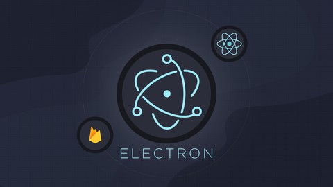 Electron & React JS: Build a Native Chat App with Javascript
