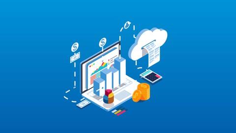 Online Business aufbauen und Geld verdienen Nebenerwerb 2021