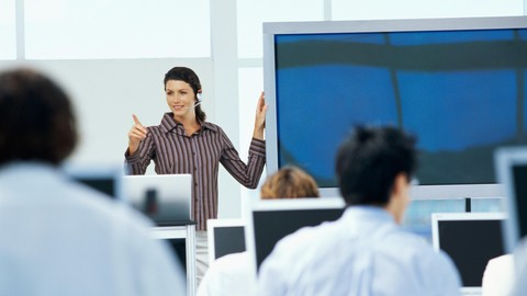 Time Management Public Speaking - Drastically Reduce Prep