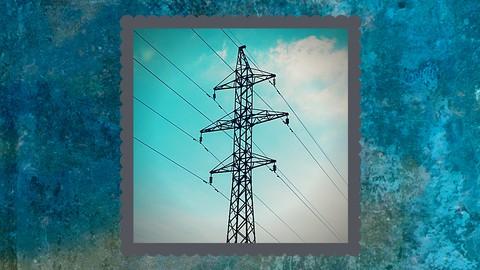 Transmission Power Engineering Fundamentals