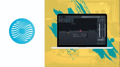 Learn music mastering with Izotope Ozone