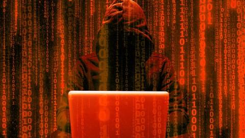 Guide Complet Pour Pentest WEB & Hacking Cas Pratique De2021