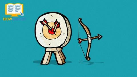 Target Archery 2.0