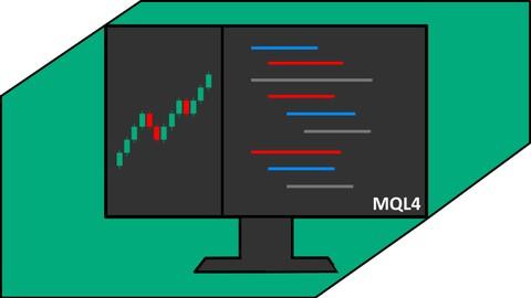 Corso di programmazione Expert Advisor con Metatrader4(MQL4)