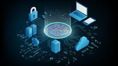 Azure Security Technologies AZ-500 (Arabic Part 1)
