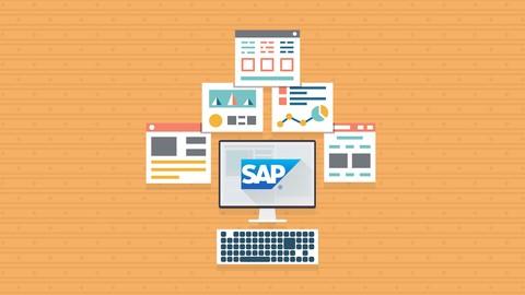 SAP ABAP : Enhancement & Modification to SAP Standard