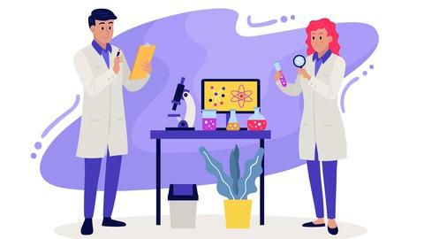 micropiolog   كورس الأحياء المجهرية الطبية