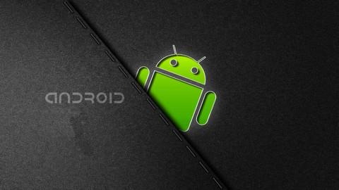 Java ile Android Uygulama Geliştirme Kursu