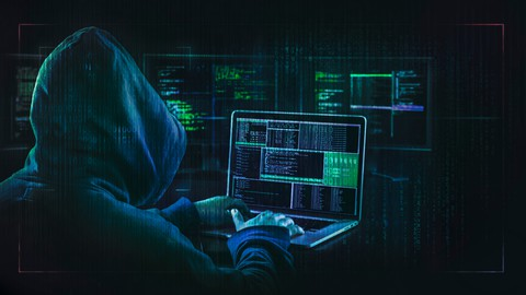 Complete Website Ethical Hacking and Penetration Testing