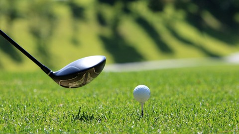 Supercharge Your Golf Game