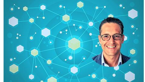 The Basics of Blockchain & HyperLedger Fabric