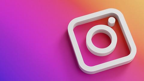 Curso Completo e Definitivo para Dominar o Instagram em 2021