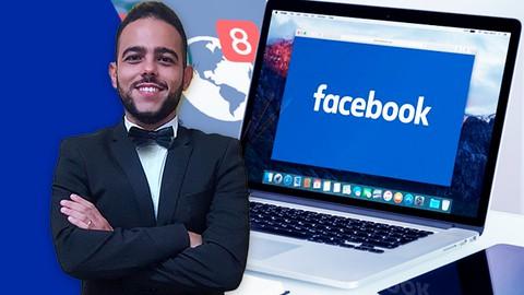 GRATUITO: Facebook Básico