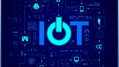 Foundation Course for Internet of Things (IoT)