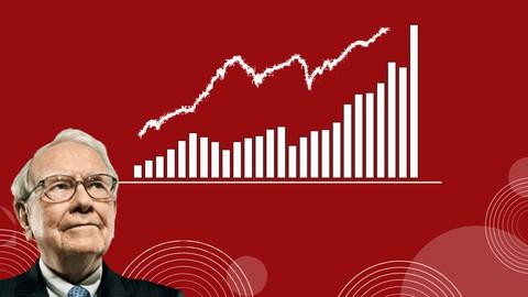 Value Investing 2021: Aktien Investieren wie Warren Buffett