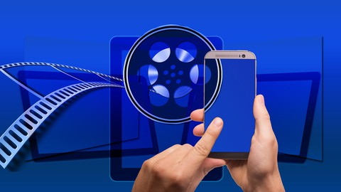 CWDP -303 Certified Wireless Design Professional : Exam 2021