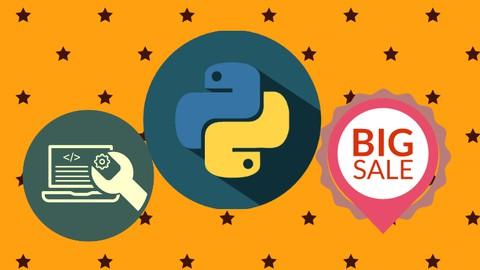 Créer des applications avec python