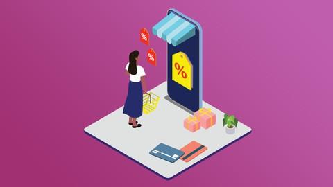 Curso de Check-out E-Commerce
