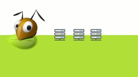 GlusterFS:  Filesystem para Centros de Datos