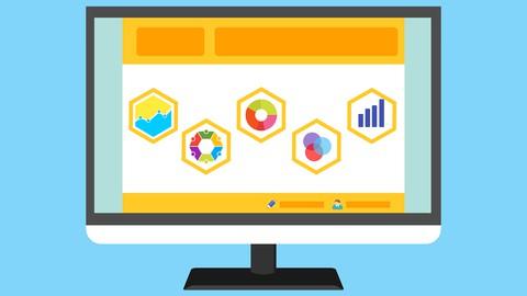 Estatística para Ciência de Dados e Machine Learning