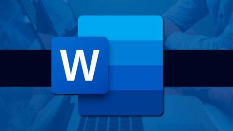Microsoft WORD - Crie Documentos Completos (Versão Atual)