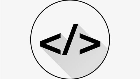 Fullstack Web Development for Beginners :15 Hand-On-Projects