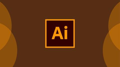 Adobe Illustrator CS6 / Baştan-Sona Program Eğitimi