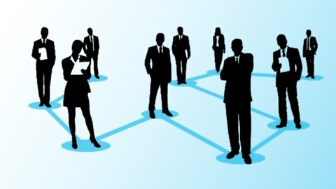 Learn To Appoint a Sales Agent Abroad