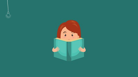 इंग्रजी वाचायला शिका - Learn To Read English in Marathi