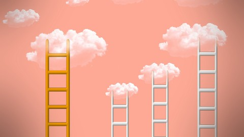 How to Get Promoted and Succeed at Work